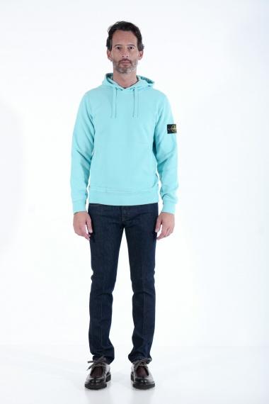 Sweatshirt for man STONE ISLAND F/W 20-21