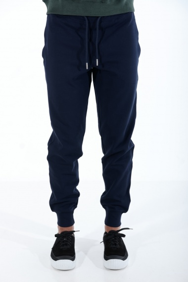 Trousers for man SUN68 F/W 20-21