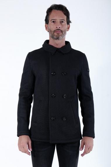 Jacket for man UNITY F/W 20-21