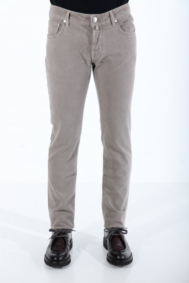 Pantaloni per uomo JACOB COHËN A/I 20-21