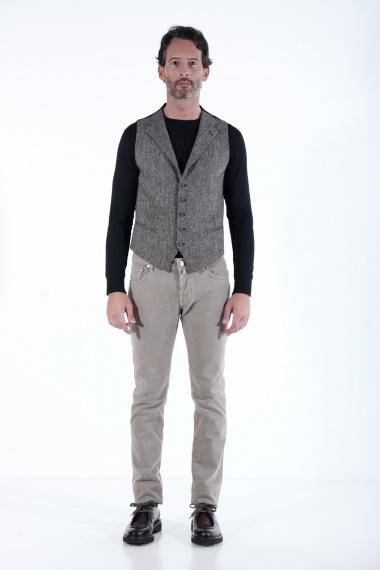 Vest for man TAGLIATORE F/W 20-21