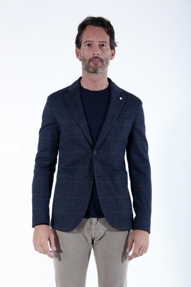 Jacket for man L.B.M. 1911 F/W 20-21
