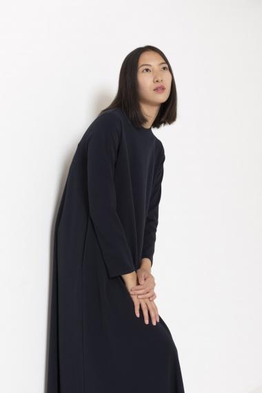 Dress for woman ALPHA F/W 20-21