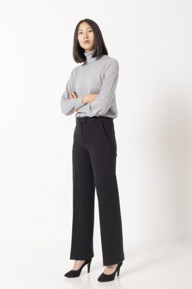Trousers for woman CIRCOLO 1901 F/W 20-21
