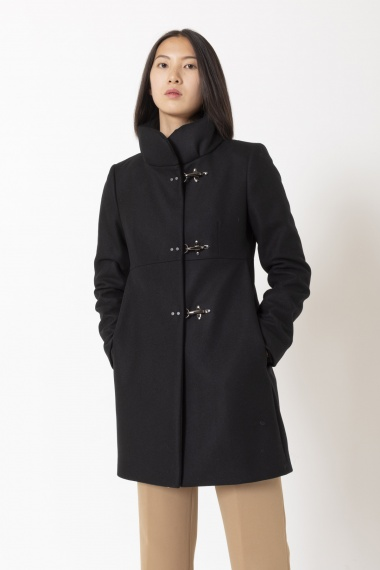 Coat for woman FAY F/W 20-21