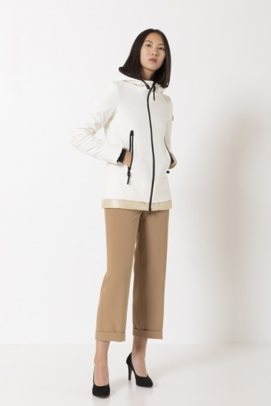 Jacket for woman PEUTEREY F/W 20-21