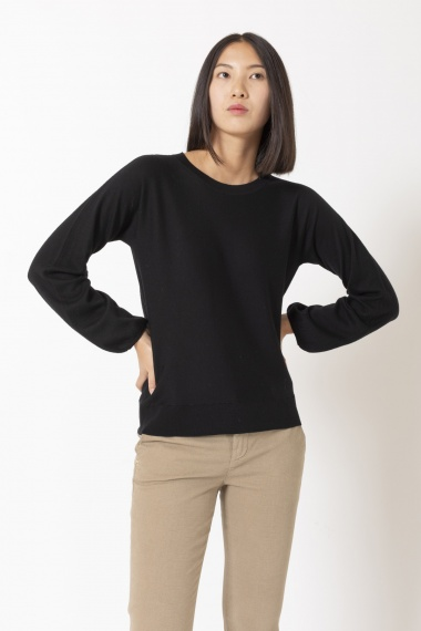 Pullover donna ALPHA A/I 20-21
