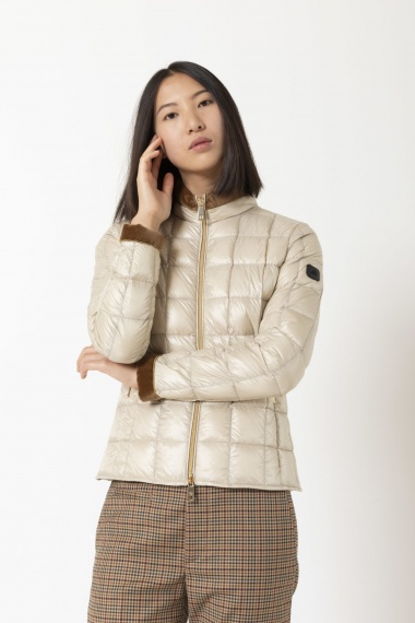 Down jacket for woman FAY F/W 20-21