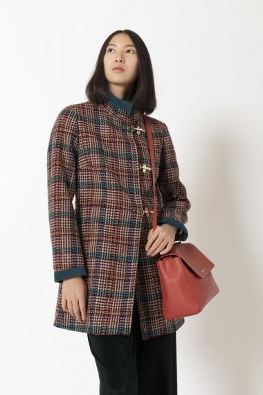Cappotto per donna FAY A/I 20-21