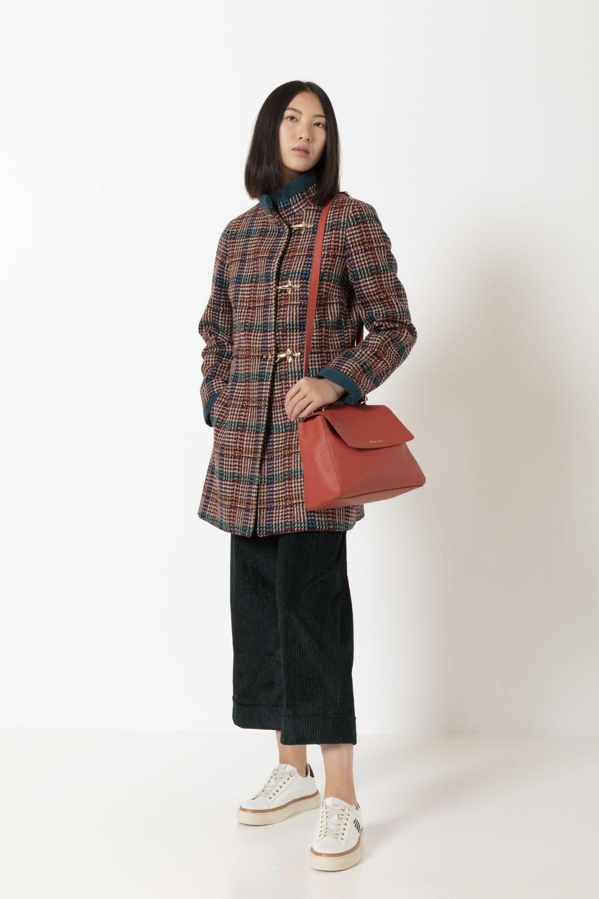 Cappotto VIRGINIA per donna FAY A/I 20-21