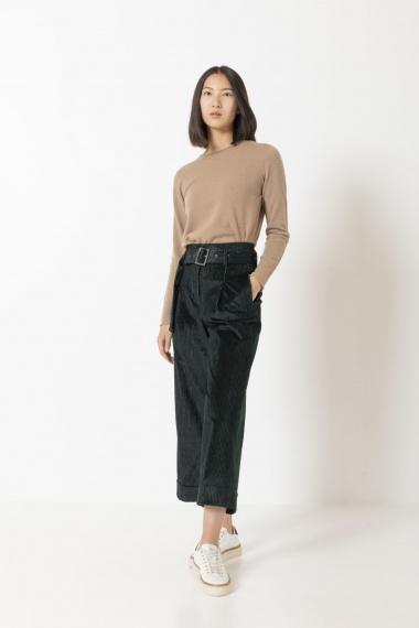 Pantaloni per donna CAPPELLINI A/I 20-21