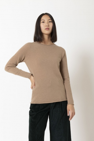 Pullover for woman CAPPELLINI F/W 20-21