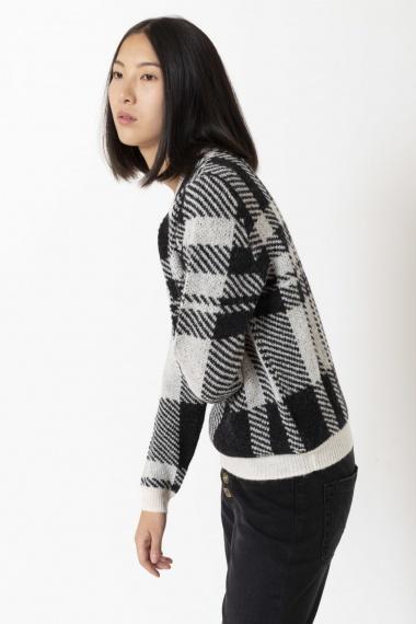 Pullover per donna SUN68 A/I 20-21