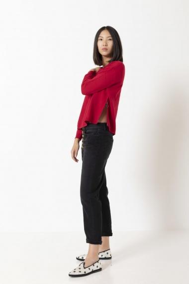 Pullover for woman SUN68 F/W 20-21