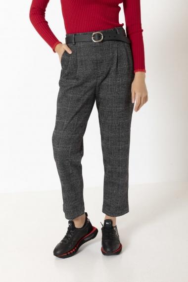 Pantaloni per donna SUN68 A/I 20-21