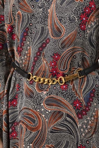 Cintura per donna ALPHA
