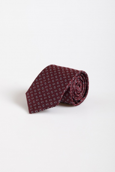 Tie for man DANDYISH