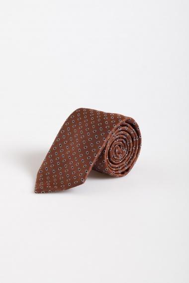 Cravatta per uomo DANDYISH