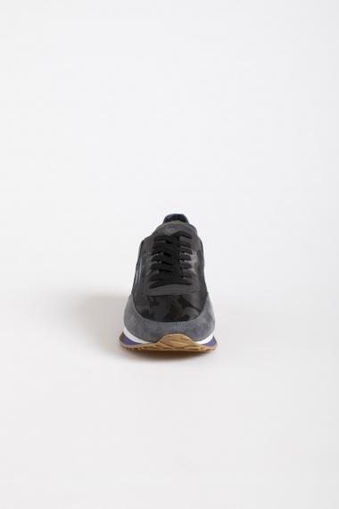 Sneakers per uomo GHŌUD A/I 20-21