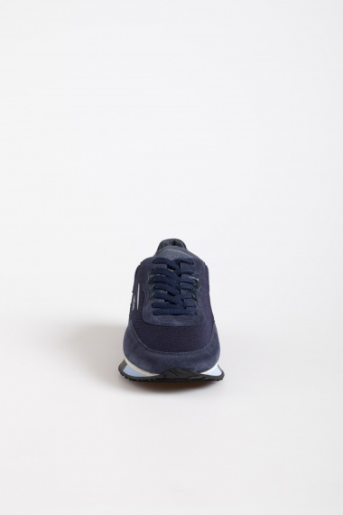 Sneakers for man GHŌUD A/I 20-21