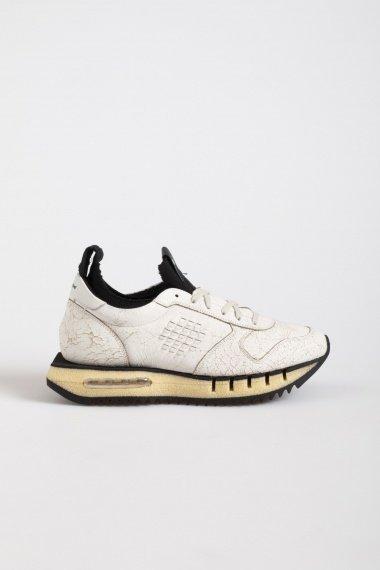 Sneakers per uomo BEPOSITIVE A/I 20-21