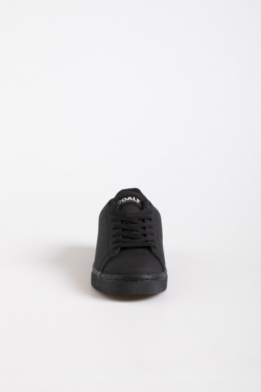 Sneakers for man ECOALF A/I 20-21
