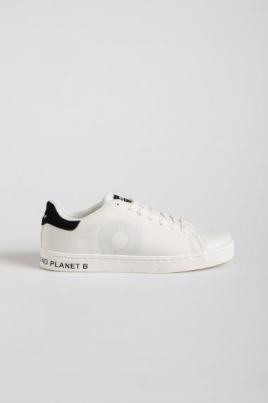Sneakers per uomo ECOALF A/I 20-21
