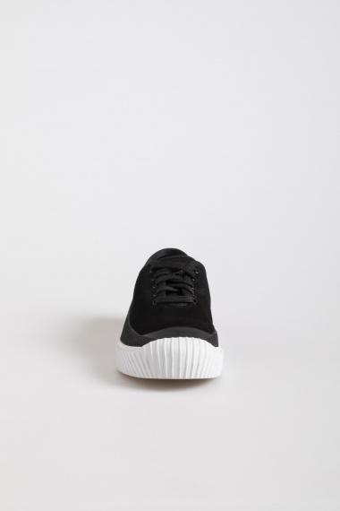 Sneakers per uomo STONE ISLAND A/I 20-21