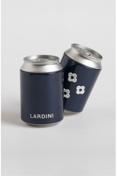 Pochette for man LARDINI