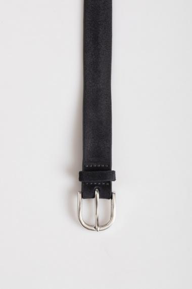 Cintura per uomo ORCIANI
