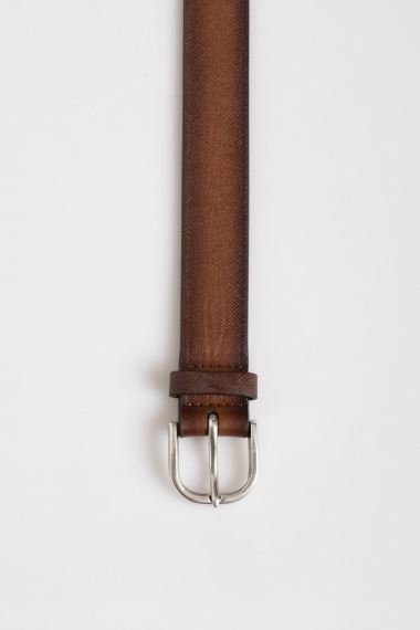 Belt for man ORCIANI