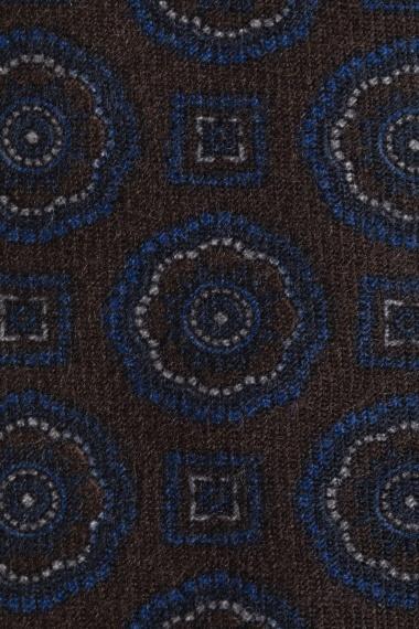 Cravatta per uomo LARDINI