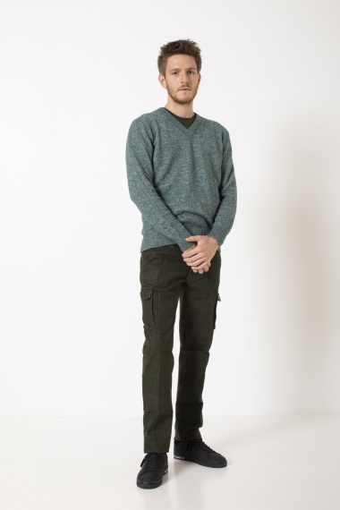 Pullover for man RIONE FONTANA F/W 20-21