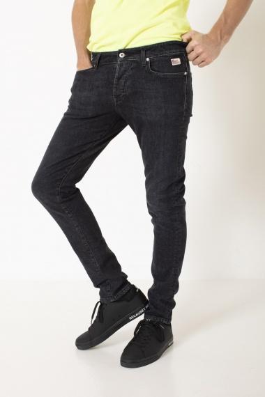 Jeans per uomo ROY ROGER'S A/I 20-21