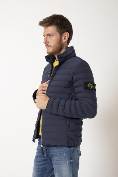 Down jacket for man STONE ISLAND F/W 20-21