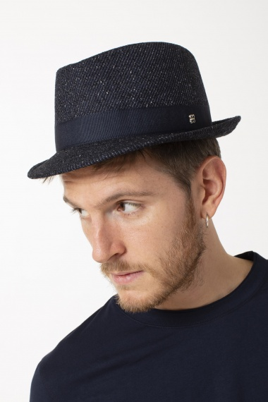 Cappello per uomo TAGLIATORE A/I 20-21