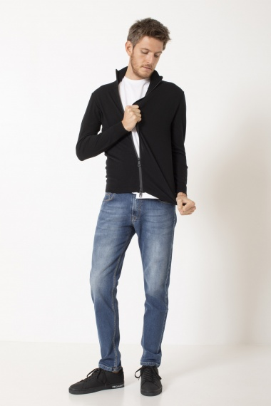 Cardigan for man PAOLO PECORA F/W 20-21