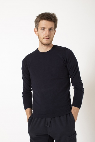 Pullover for man PAOLO PECORA F/W 20-21