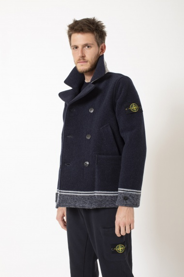 Coat for man STONE ISLAND F/W 20-21