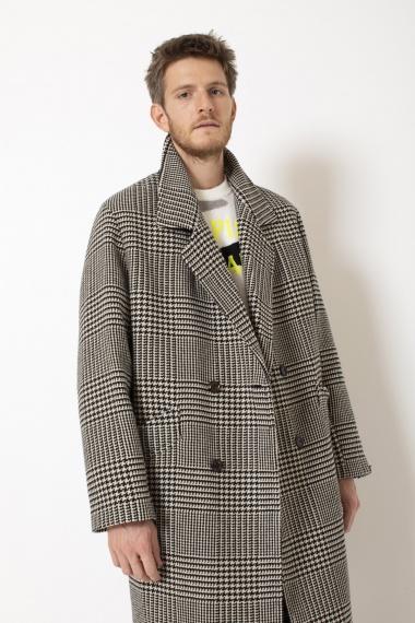 Cappotto per uomo PALTO' A/I 20-21