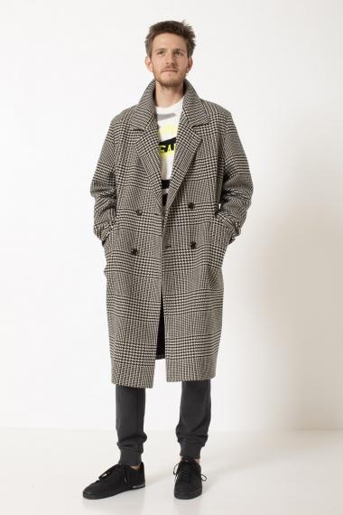 Coat for man PALTO' F/W 20-21
