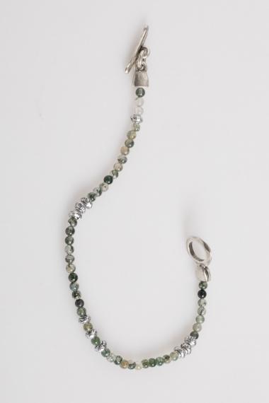 Bracelet for man D'AMICO