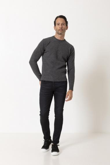 Pullover for man FILIPPO DE LAURENTIIS F/W 20-21