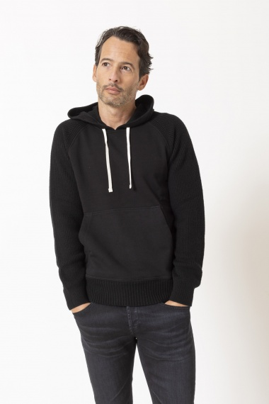 Sweatshirt for man PAOLO PECORA F/W 20-21