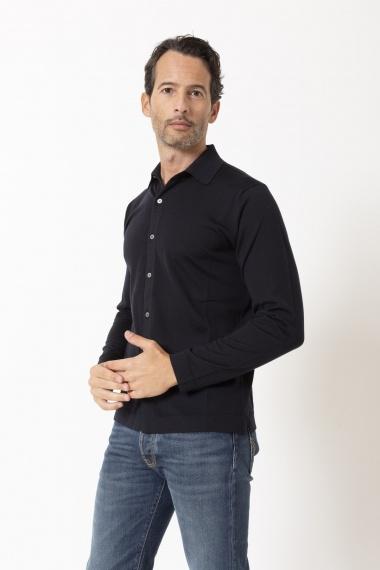 Camicia per uomo FILIPPO DE LAURENTIIS A/I 20-21
