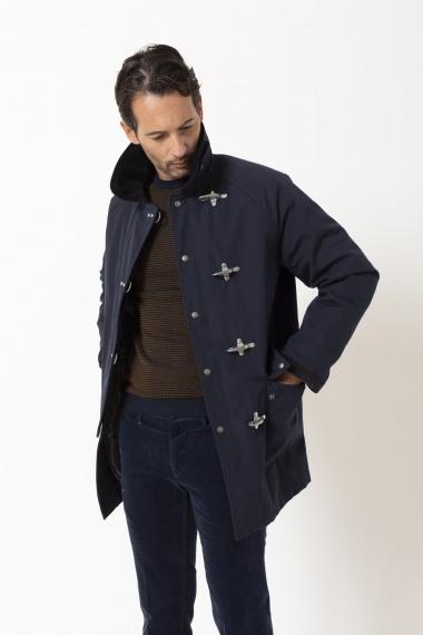 Jacket for man FAY F/W 20-21