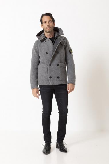 Jacket for man STONE ISLAND F/W 20-21