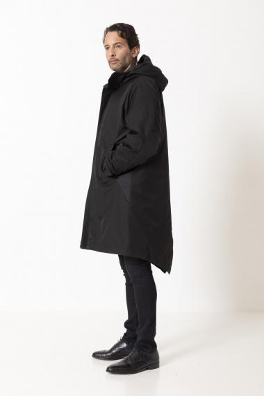 Cappotto per uomo LARDINI A/I 20-21