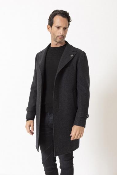 Coat for man TAGLIATORE F/W 20-21