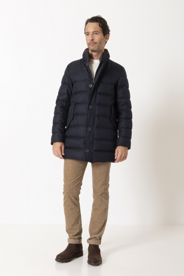 Jacket for man HERNO F/W 20-21